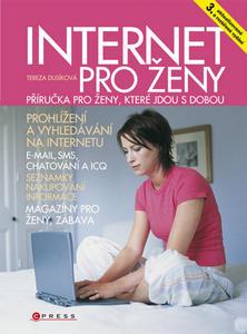 Obrázok Internet pro ženy