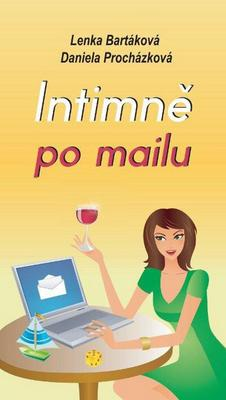 Obrázok Intimně po mailu