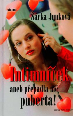 Obrázok Intimníček