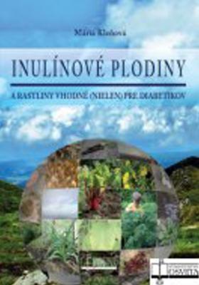 Obrázok Inulínové plodiny a rastliny vhodné nielen pre diabetikov