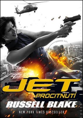 Jet Procitnutí