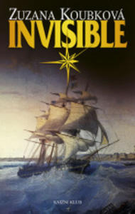 Obrázok Invisible