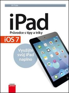 Obrázok iPad iOS7