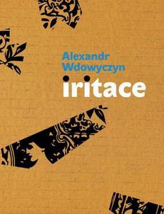 Obrázok Iritace