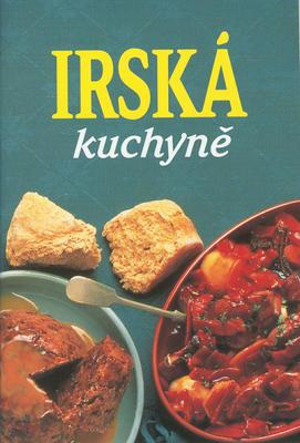 Obrázok Irská kuchyně