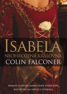 Obrázok Isabela neohrožená královna