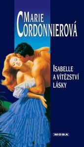 Obrázok Isabelle a vítězství lásky