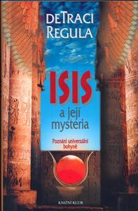 Obrázok Isis a její mysteria