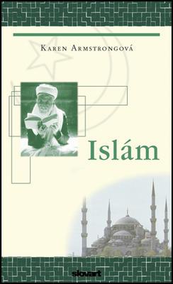 Obrázok Islám