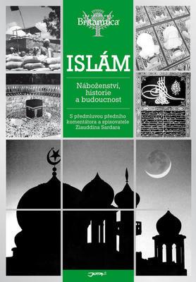 Islám