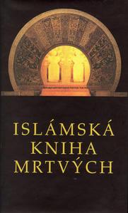 Obrázok Islamská kniha mrtvých