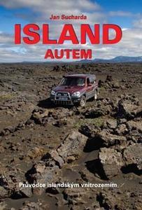 Obrázok Island autem