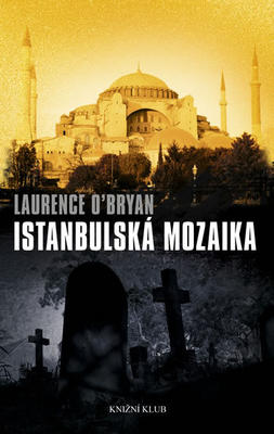 Obrázok Istanbulská mozaika