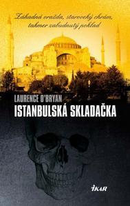 Obrázok Istanbulská skladačka