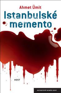 Obrázok Istanbulské memento