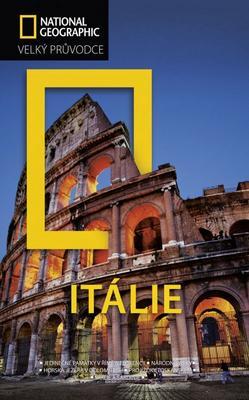 Obrázok Itálie