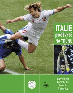 Obrázok Itálie počtvrté na trůnu