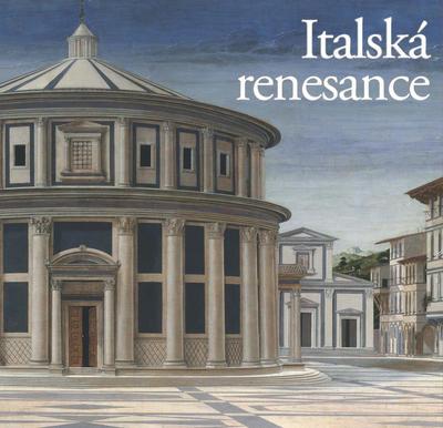 Italská renesence
