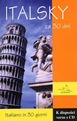 Obrázok Italsky za 30 dní