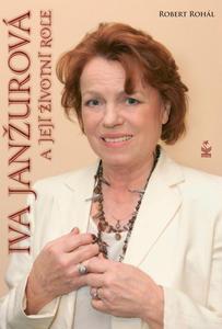Obrázok Iva Janžurová a její životní role
