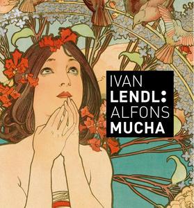 Obrázok Ivan Lendl: Alfons Mucha