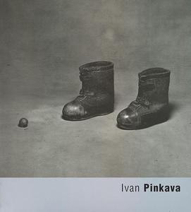 Obrázok Ivan Pinkava