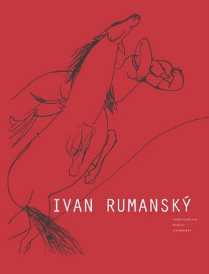 Obrázok Ivan Rumanský