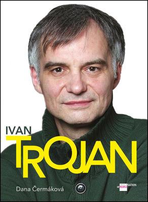 Obrázok Ivan Trojan