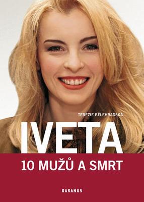 Obrázok Iveta