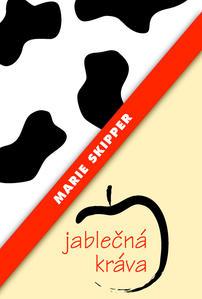 Obrázok Jablečná kráva