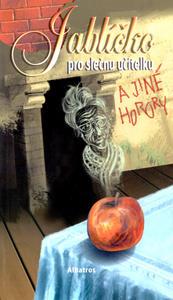 Obrázok Jablíčko pro slečnu učitelku