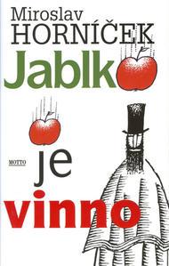 Obrázok Jablko je vinno