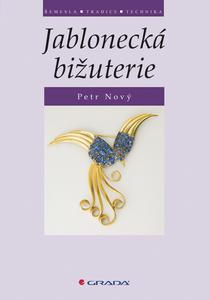 Obrázok Jablonecká bižuterie