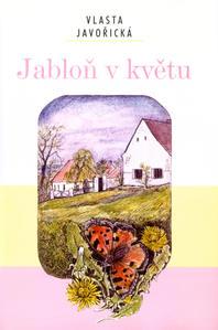 Obrázok Jabloň v květu