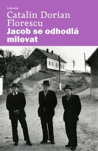 Obrázok Jacob se odhodlá milovat