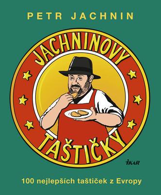 Obrázok Jachninovy taštičky