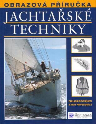 Obrázok Jachtařské techniky