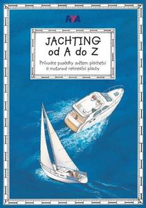 Obrázok Jachting od A do Z