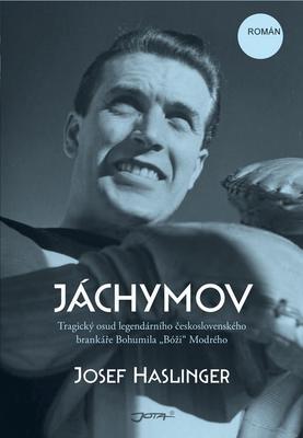 Obrázok Jáchymov