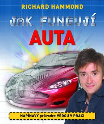 Obrázok Jak fungují auta