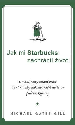 Obrázok Jak mi Starbucks zachránil život