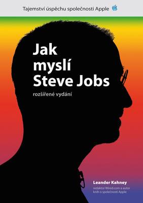 Obrázok Jak myslí Steve Jobs