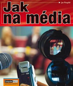 Obrázok Jak na média