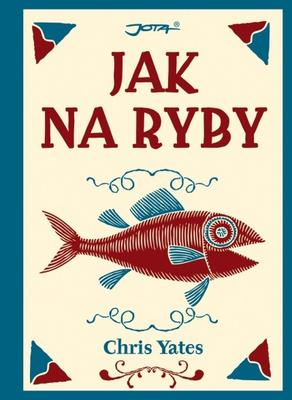 Obrázok Jak na ryby