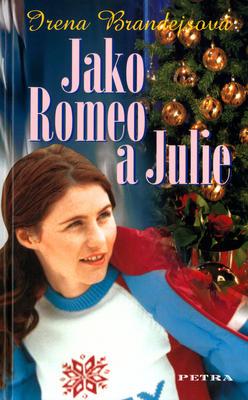 Obrázok Jako Romeo a Julie