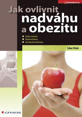 Obrázok Jak ovlivnit nadváhu a obezitu