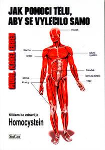 Obrázok Jak pomoci tělu, aby se vyléčilo samo
