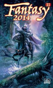 Obrázok Fantasy 2014 II.