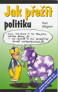 Obrázok Jak přežít politiku