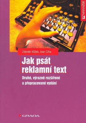 Obrázok Jak psát reklamní text